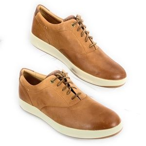 New Sperry Men's Gold Cup Casual Shoes 13